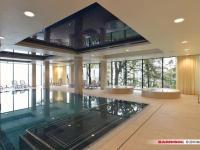 21-budowa-basenu.jpg