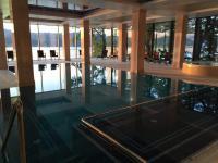 29-budowa-basenu.jpg