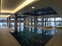 31-budowa-basenu.jpg