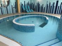 52-budowa-basenu.jpg