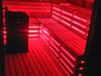 01-budowa-sauny.jpg