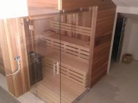 02-budowa-sauny.jpg