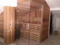 03-budowa-sauny.jpg