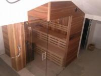 07-budowa-sauny.jpg