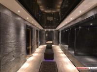 09-budowa-sauny.jpg
