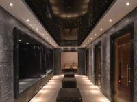 12-budowa-sauny.jpg