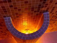 13-budowa-sauny.jpg