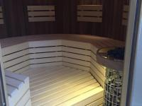 19-budowa-sauny.jpg