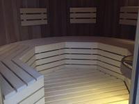 20-budowa-sauny.jpg
