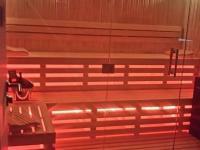 28-budowa-sauny.jpg