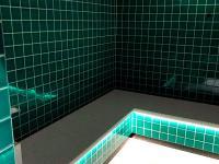 30-budowa-sauny.jpg