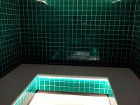 31-budowa-sauny.jpg