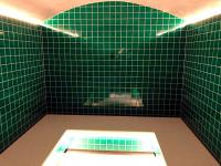 32-budowa-sauny.jpg