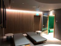 34-budowa-sauny.jpg