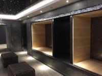 39-budowa-sauny.jpg