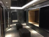 40-budowa-sauny.jpg