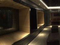 43-budowa-sauny.jpg