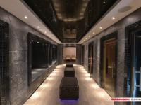 45-budowa-sauny.jpg