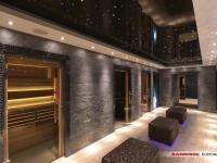 47-budowa-sauny.jpg