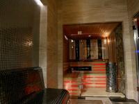 50-budowa-sauny.jpg
