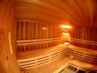 55-budowa-sauny.jpg