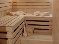 68-budowa-sauny.jpg