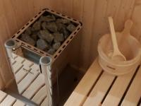 74-budowa-sauny.jpg